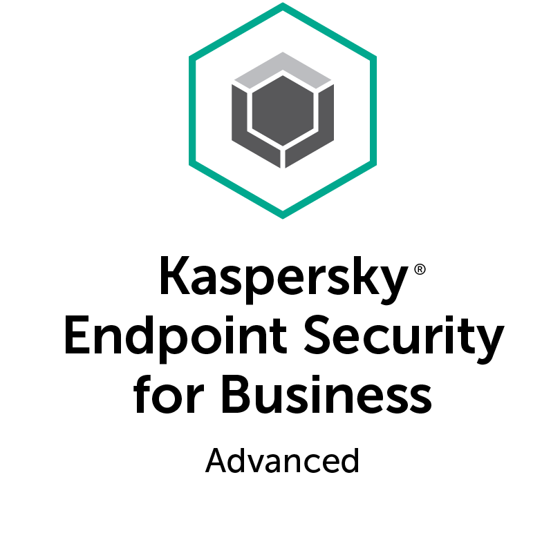 Kaspersky Endpoint Security - Advanced
