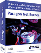 Paragon Net Burner 2.0